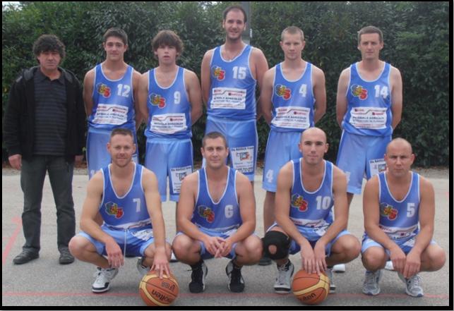 uss-team