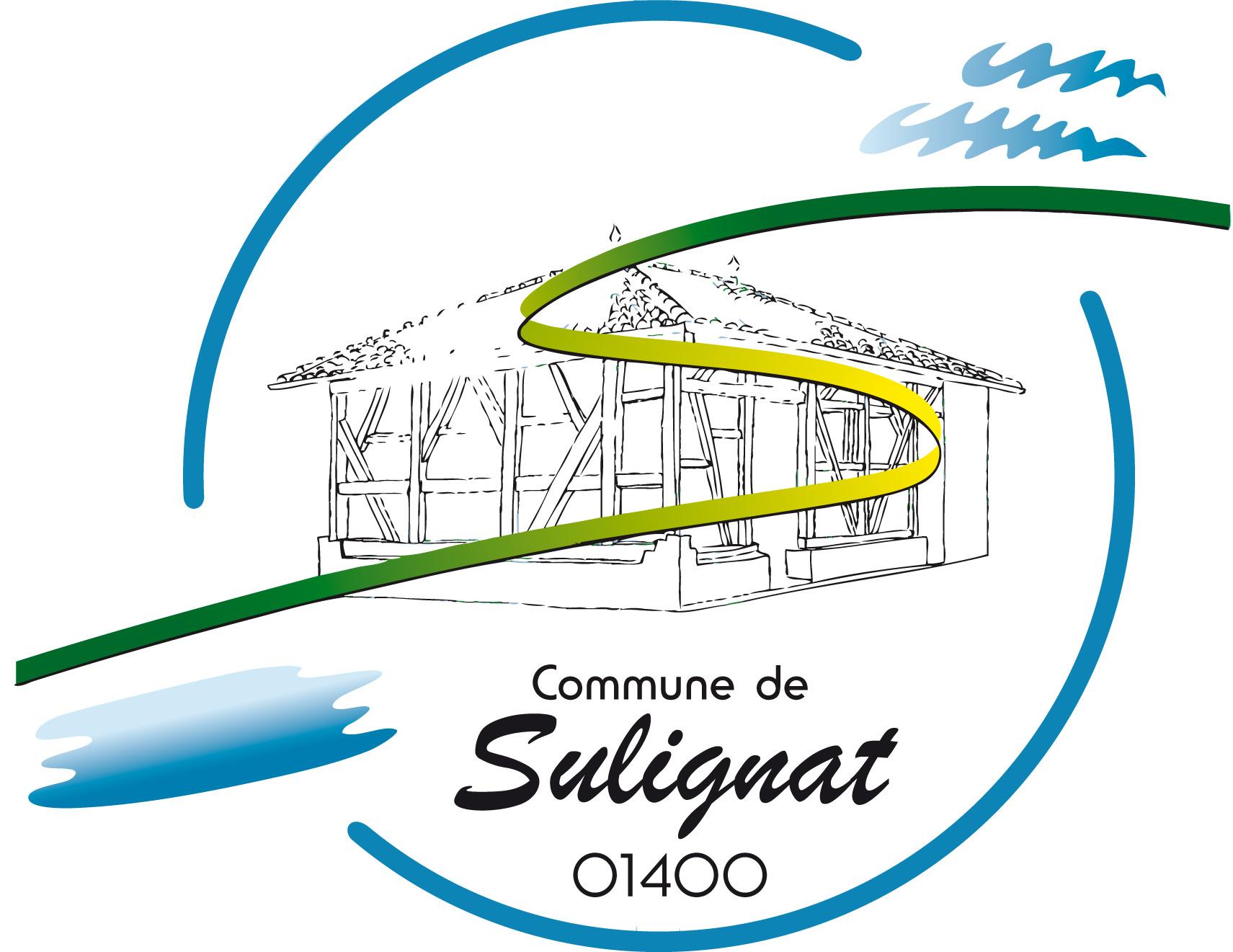sulignat-logo-final