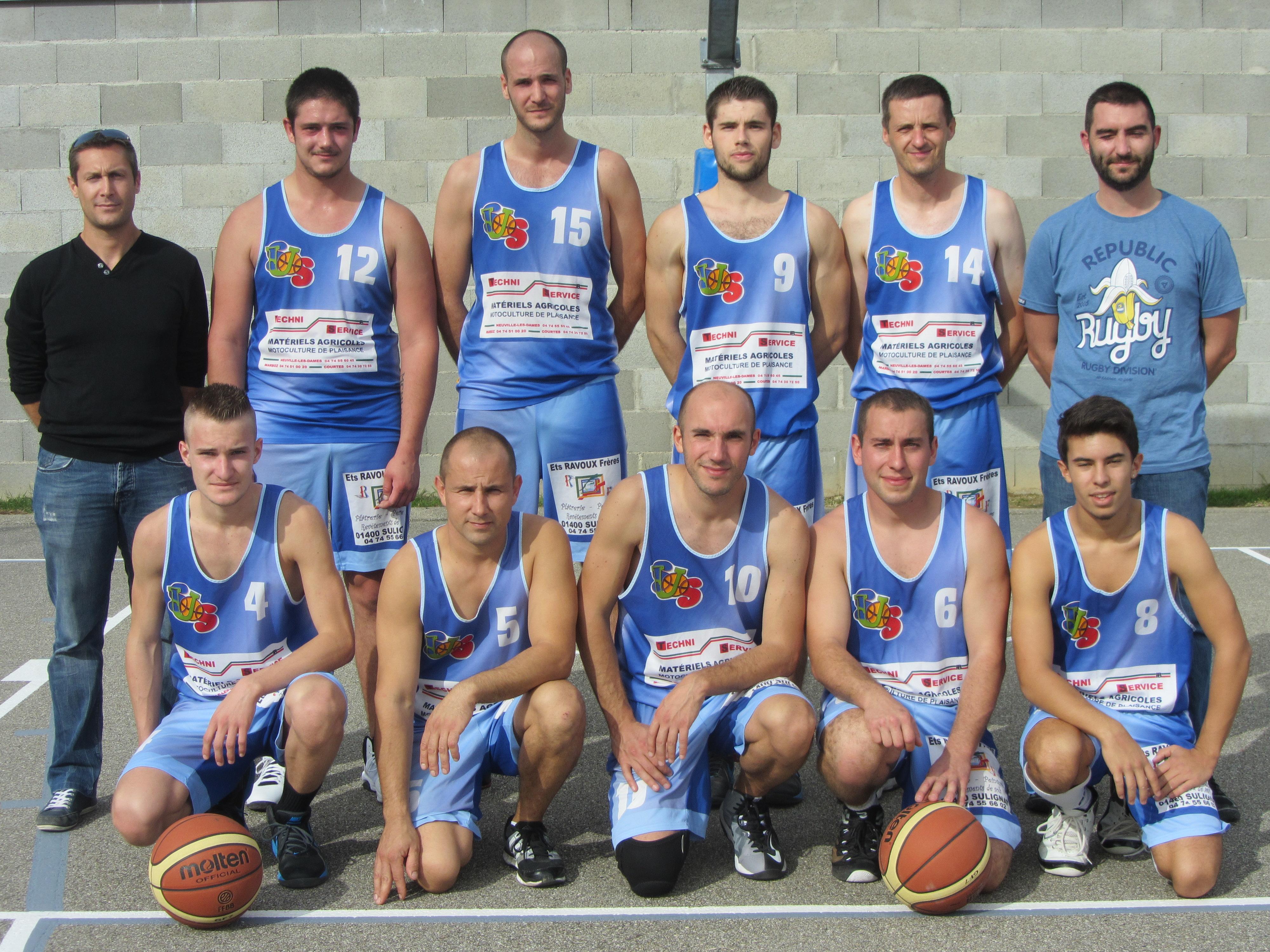 sulignat-basket-2015