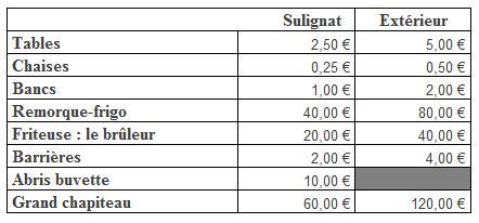 tarifs-locations-2013
